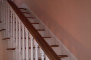 stairwell-before